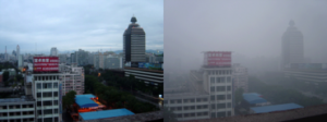 Beijing_smog