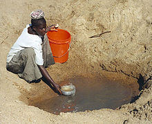 africa-water-source