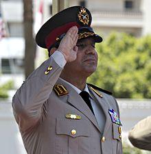 Abdel_Fatah_Al_Sisi