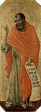 Hosea-Duccio_di_Buoninsegna