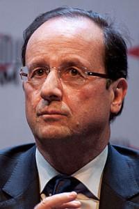 Franois-Hollande-Janvier