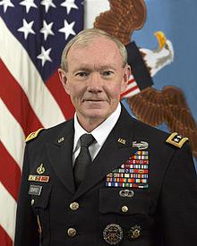 General_Martin_E._Dempsey