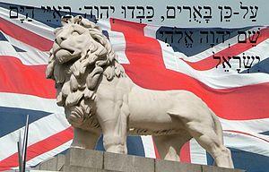 british-israelism