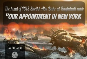 IS-new-york