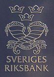 sweden-bank