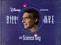 Bill_Nye_the_Science_Guy