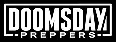 Doomsday_Preppers_logo