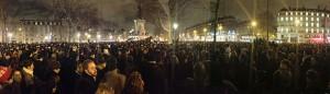 Paris-demonstration-2015