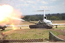 Russian_T-90A_main_battle_tank