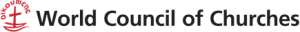 World-council-churches-logo