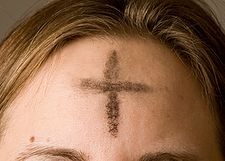 ash-wednesday-cross-of-ashes