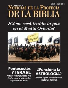 Apr Jun 2015_SPANISH cover