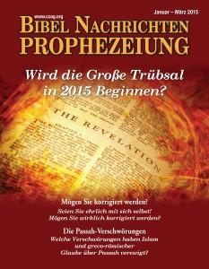 BNP-German-Cover-JAN-MAR-2015-233x300