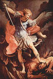 angel-binding-satan