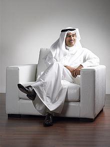 Mohamed_Ali_Alabbar