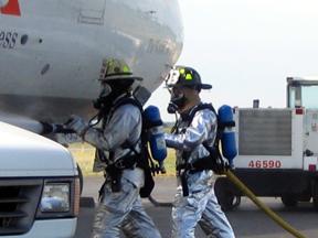 Airport_Emergency_Preparedness_Exercise