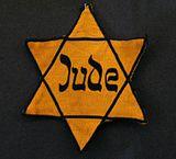 jewish-badge