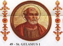 Gelasius
