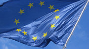 european-12-star-flag