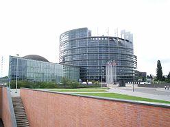 strasbourg-parlement-européen