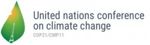 2015_United_Nations_Climate_Change_Conference_logo