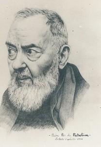 Pio-of-Pietrelcina