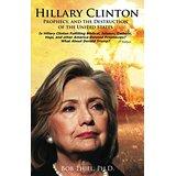 HillaryBook2ndedition