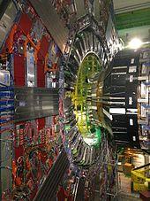 LHC_CMS_cavern_CERN