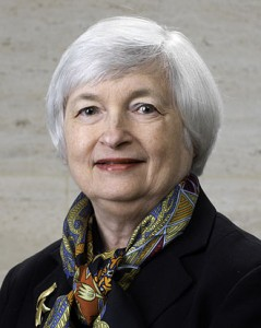 Janet_Yellen_official