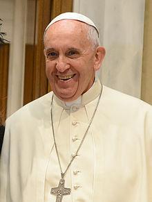 PopeFrancis_2015
