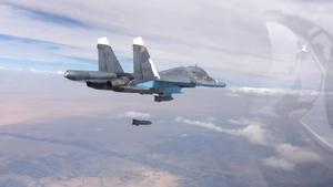 Russian-Su-34-in-Syria