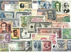 currencies-new