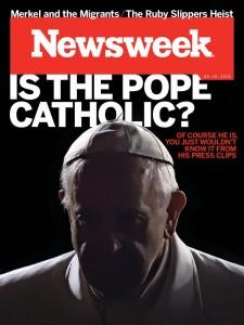 pope-catholic