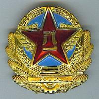 ChinaINSairforce