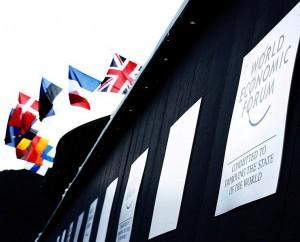 Davos_Congress_Center