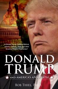 Donald Trump Book - Final