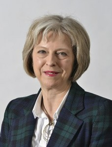 Theresa_May_UK