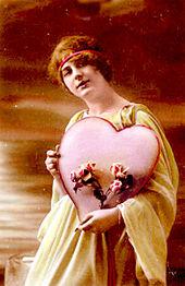 valentine-postcard