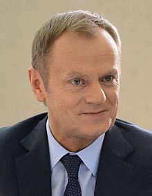 Donald_Tusk