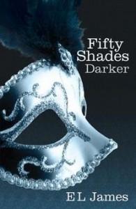 Fifty_Shades_Darker