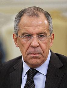 Sergey_Lavrov