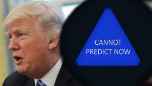 BBCcannotPredict-300x169