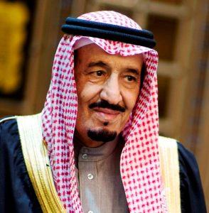 King_Salman_bin_Abdull-294x300