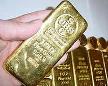 swiss-gold