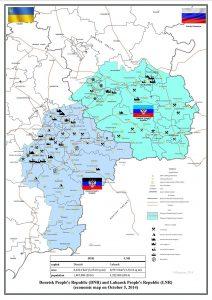 Donetsk-Luhansk-1-212x300