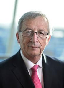 Ioannes_Claudius_Juncker