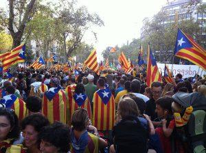 Catalan_independence-300x224