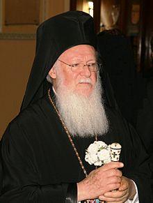ecumenical_patriarch_bartholomew