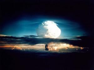 hydrogen-bomb-300x224