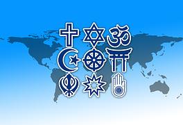 religion-globalism